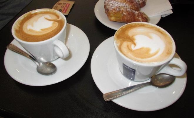 Cappuccini
