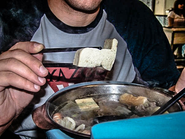 tofu modern toilet taiwan