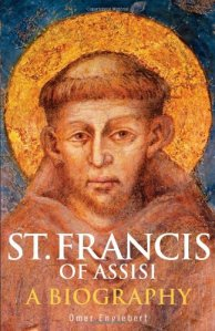 st francis biography assisi